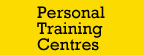 Elite Fitness Personal Training Centres